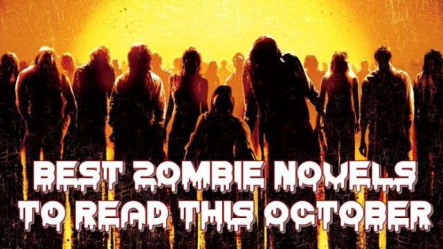 best-zombie-novels-october-2016-696x392