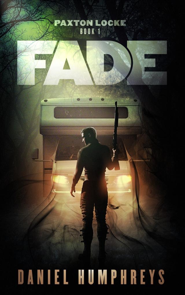 fade-ebook
