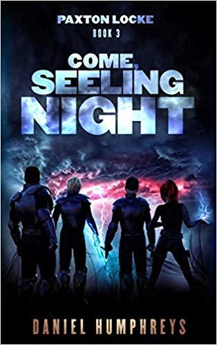 Come, Seeling Night Thumbnail